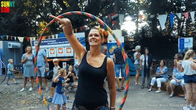 Nieuwjaarsvideo gemeente Lochem v8 zonder wens