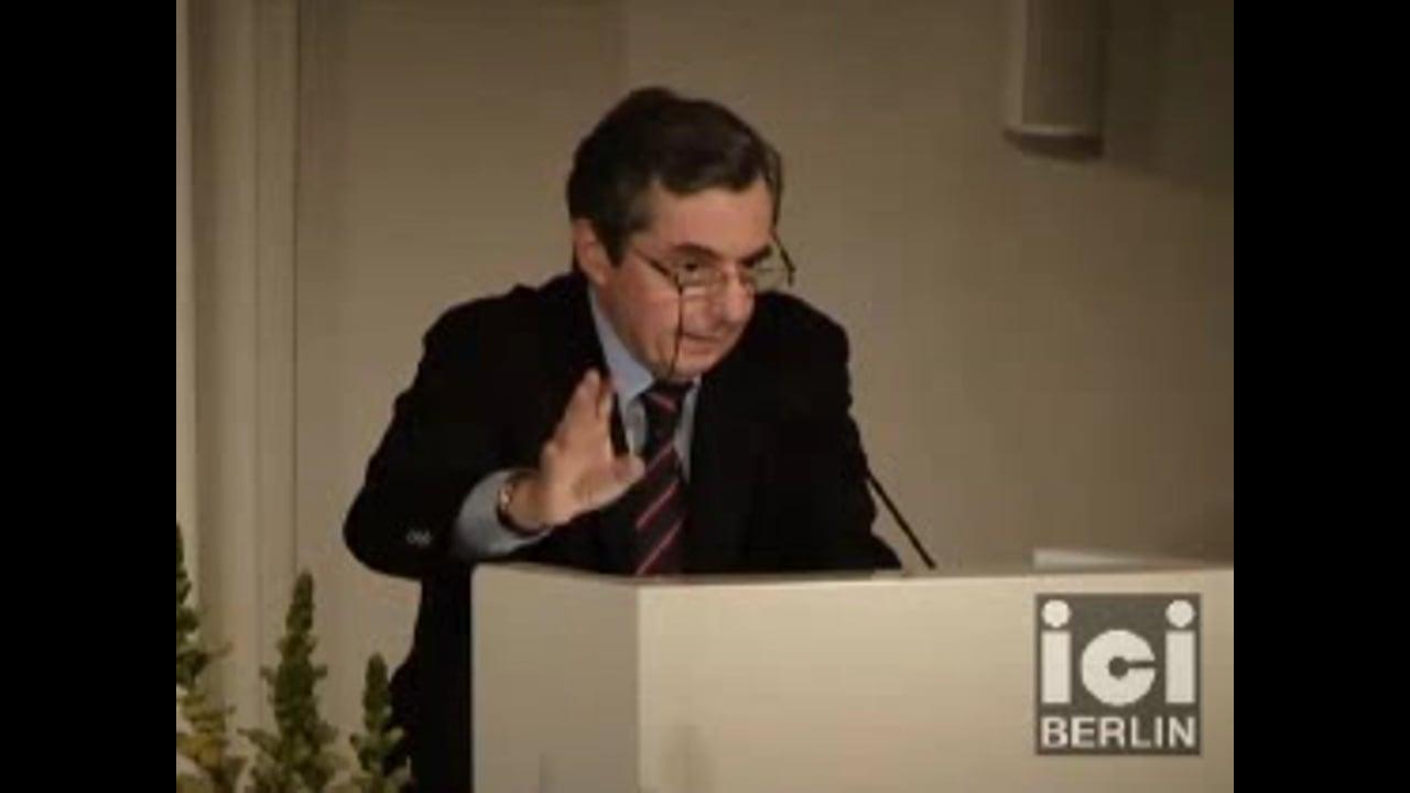 110315_carlo-galli_04_lecture