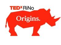 TEDx RiNo