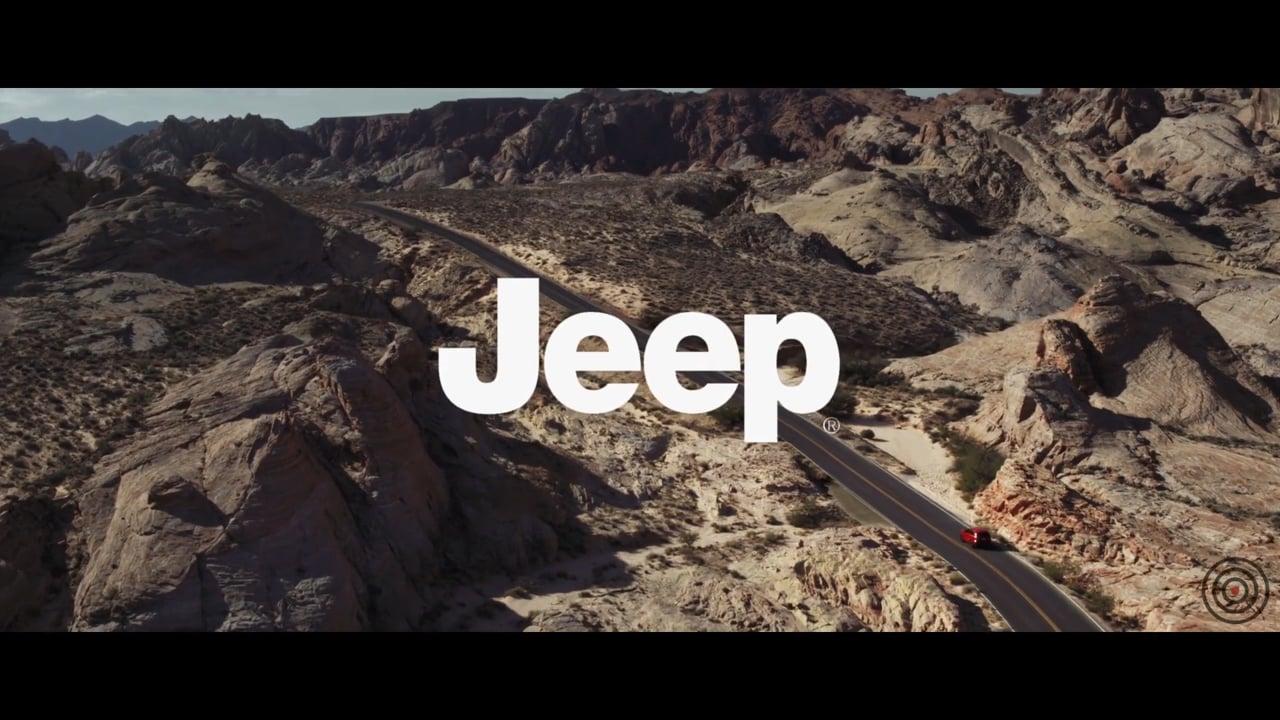 Jeep-StayAhead