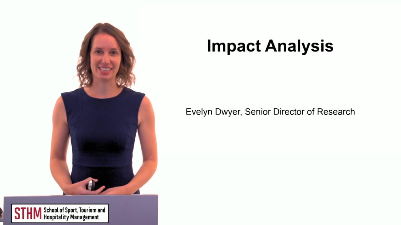 60611Impact Analysis