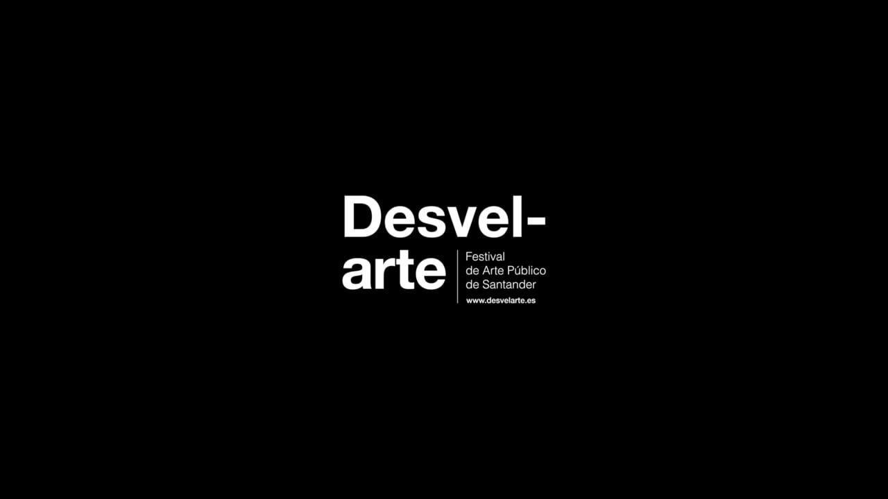 Desvelarte 2017