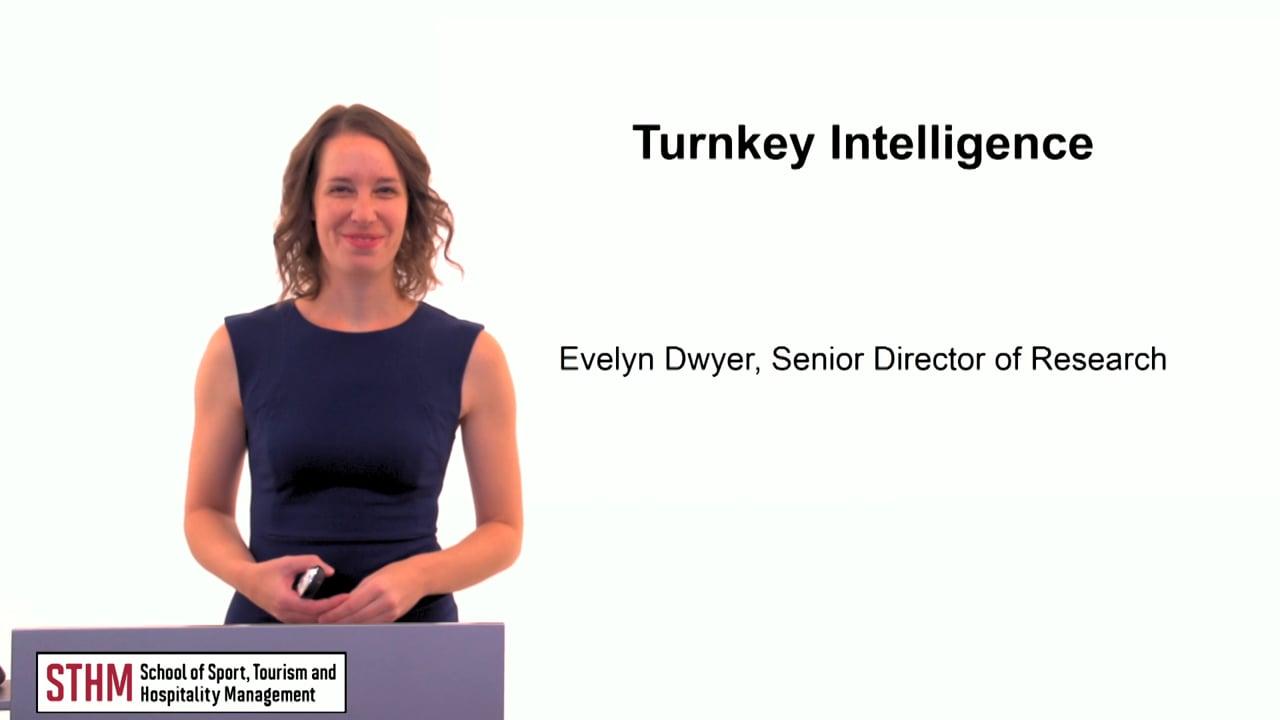 60614Turnkey Intelligence