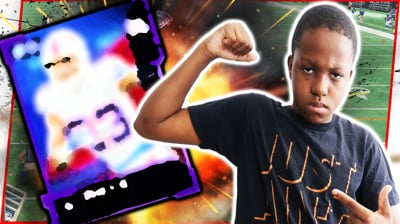 THIS CARD IS EXPLOSIVE BUT CAN I ACTUALLY EXECUTE?! - Mut Wars Midweek Match-Ups