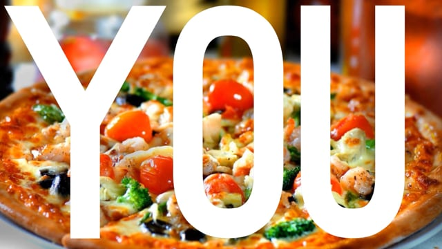 Weekly Special ad on Facebook for McGregor Pizza & Deli Co. in Fort Myers, FL