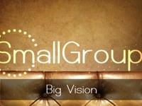 #1: Big Vision