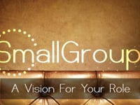 #2: A Vision for Your Role
