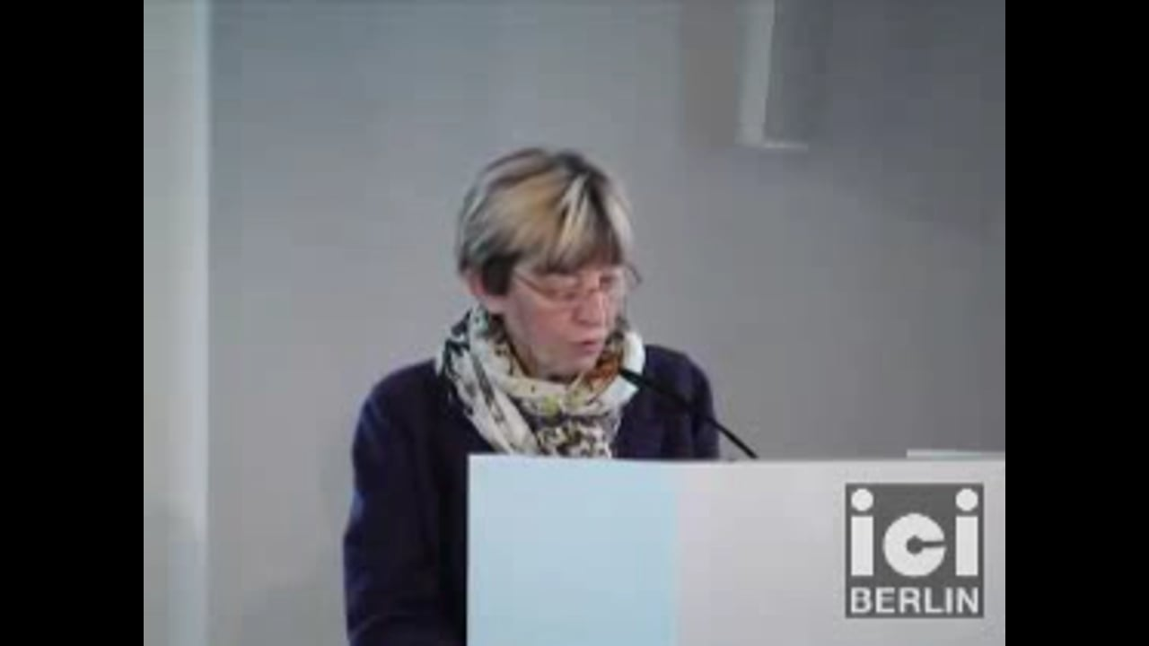 100525_adriana_cavarero_03_lecture
