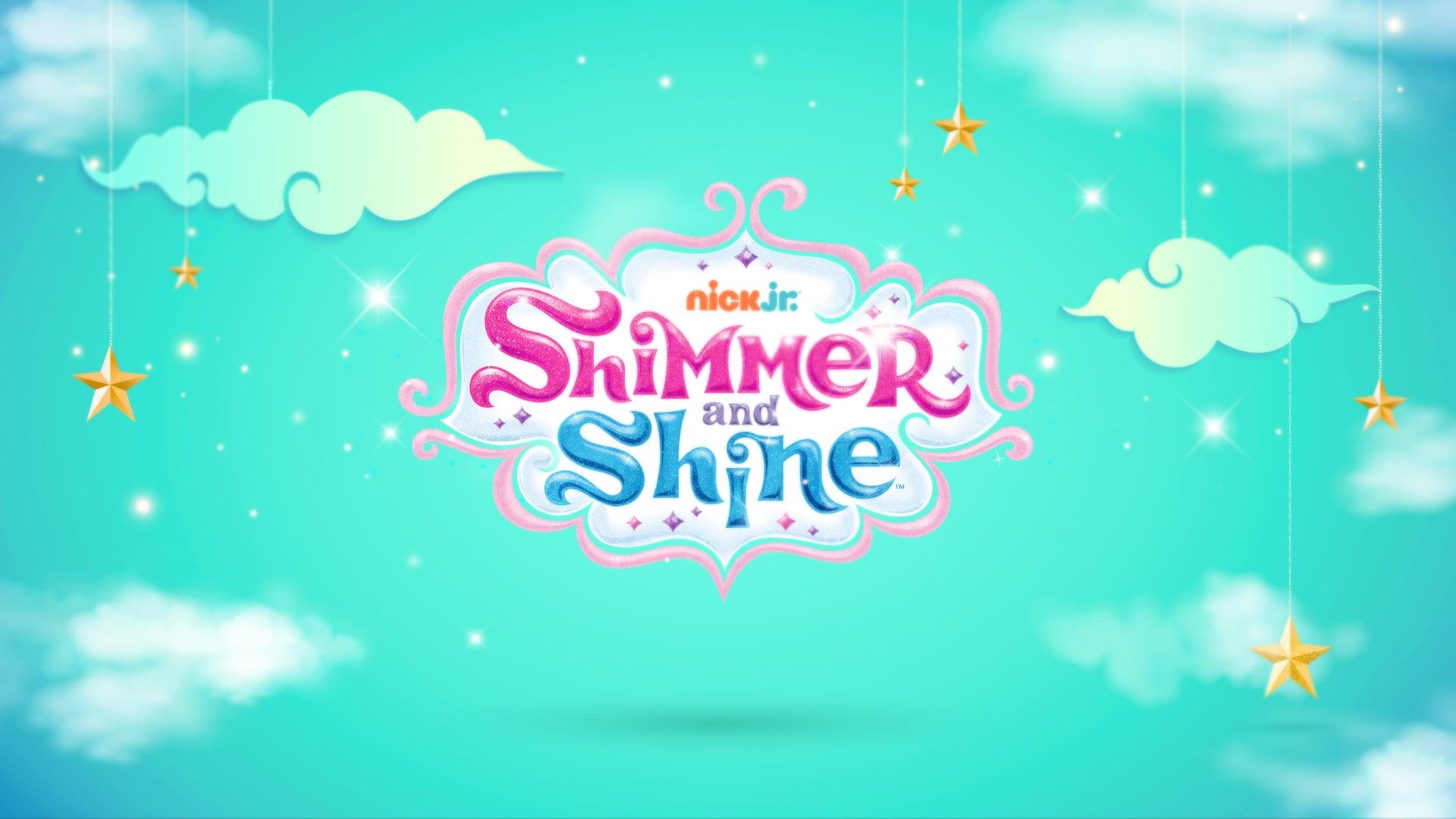 SHIMMER & SHINE CTA_FP_low