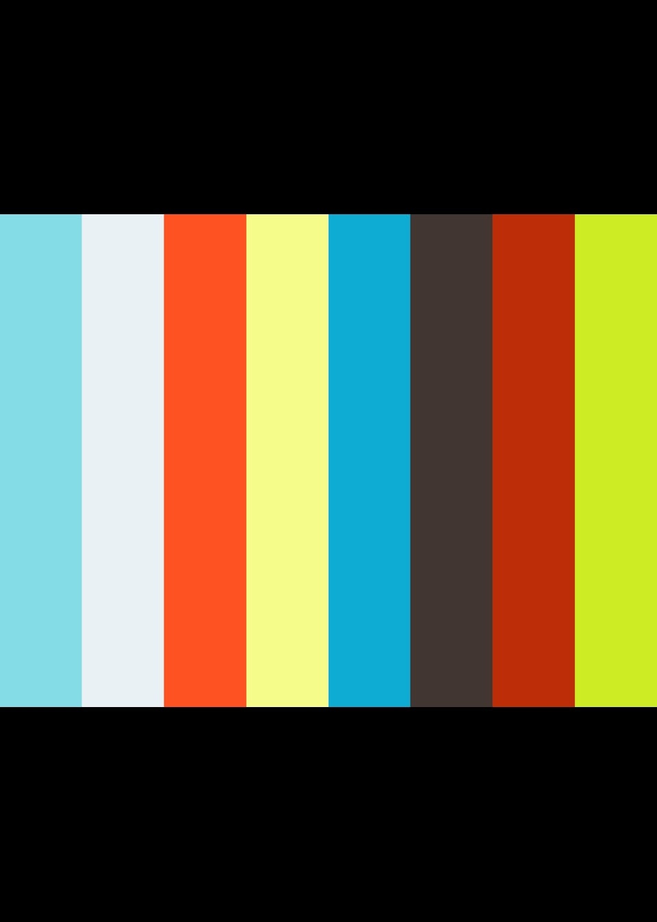 In the Potters Hands!