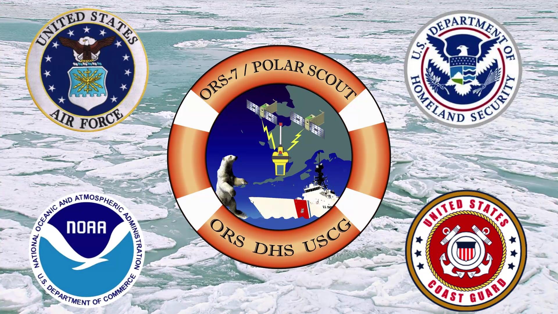 Polar Scout Final Cut Update