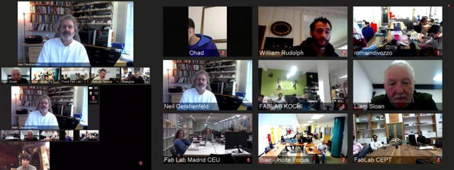 Fab-20180117D_Lesson00: presentations and introductions