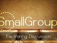 #4: Facilitating Discussion