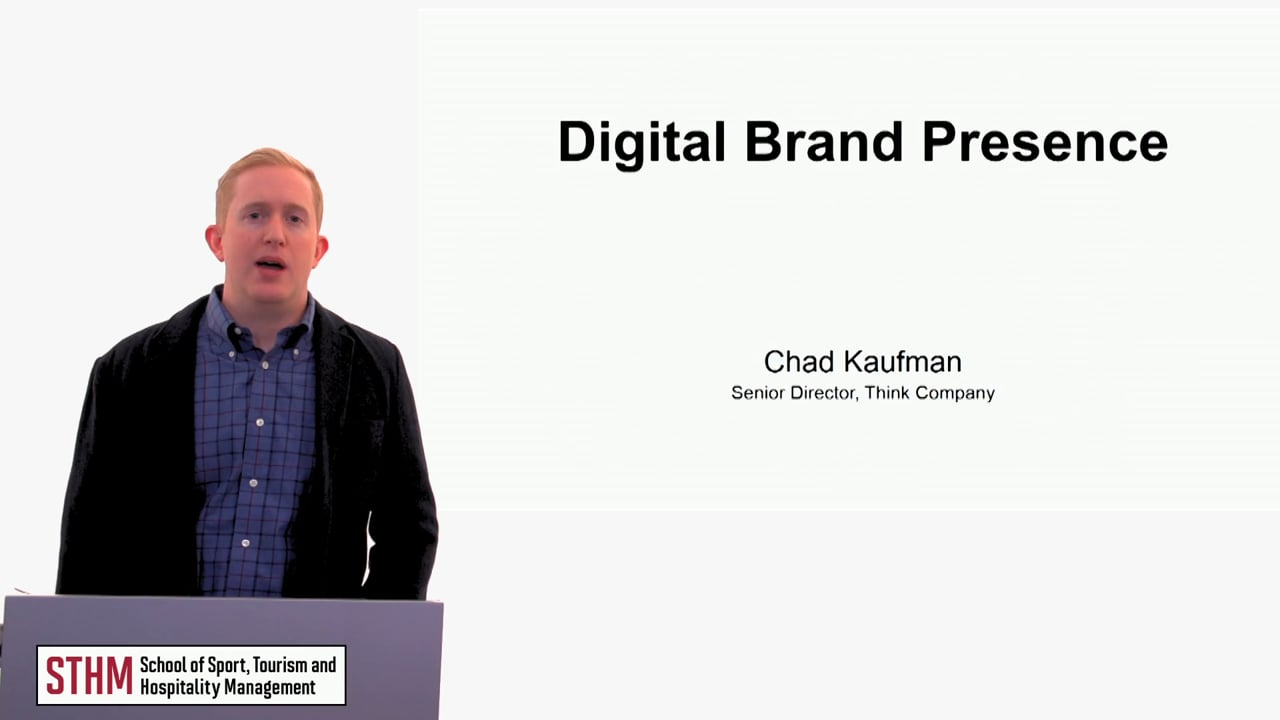 60178Digital Brand Presence