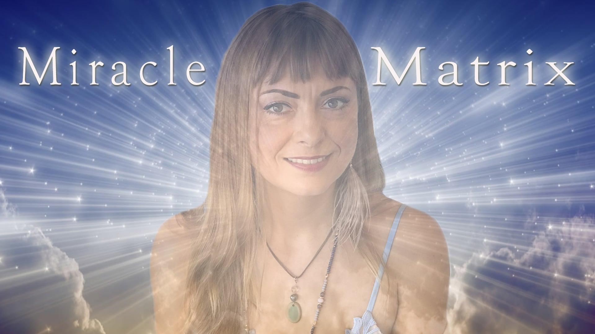 Miracle Matrix