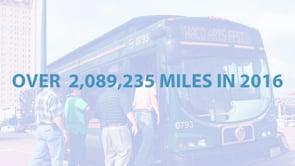 Did You Know - Waco Transit
