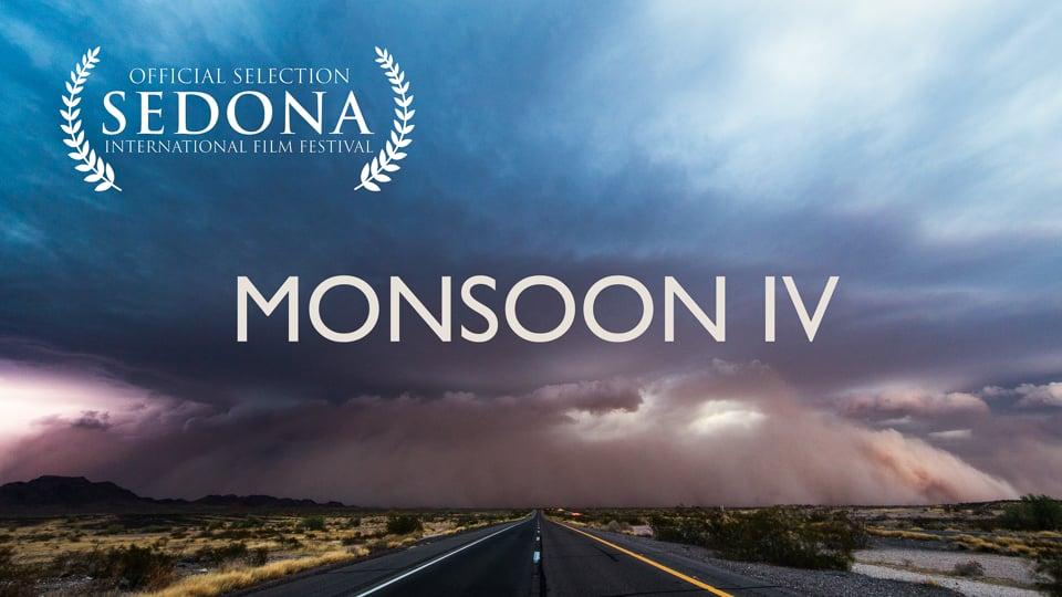 Monsoon IV (4K)