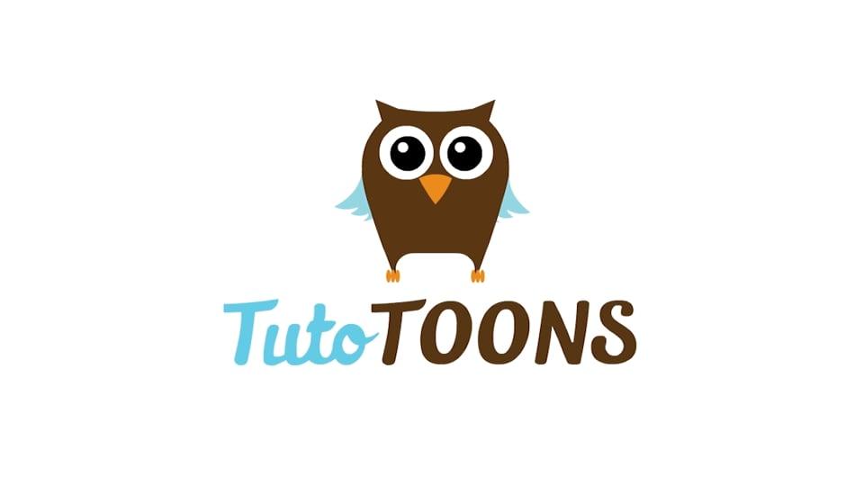 Mnemonic for TutoTOONS