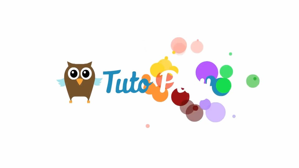 Mnemonic for TutoPlay