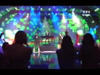 NMA 2010 - Intro Nikos + BEP