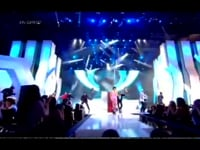 NMA 2008 - Intro Benji + Rihana