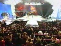 NMA 2004 - Madonna