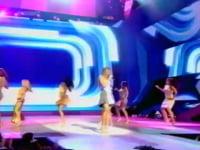 NMA 2004 - Beyonce