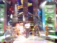 NMA 2003 - Intro Anthony