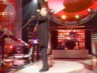 NMA 2003 - Robbie Williams