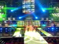 NMA 2002 - Brytney Spears