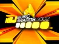 2002 - Générique 2002