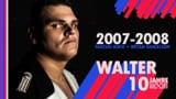 WALTER - 10 Jahre wXw