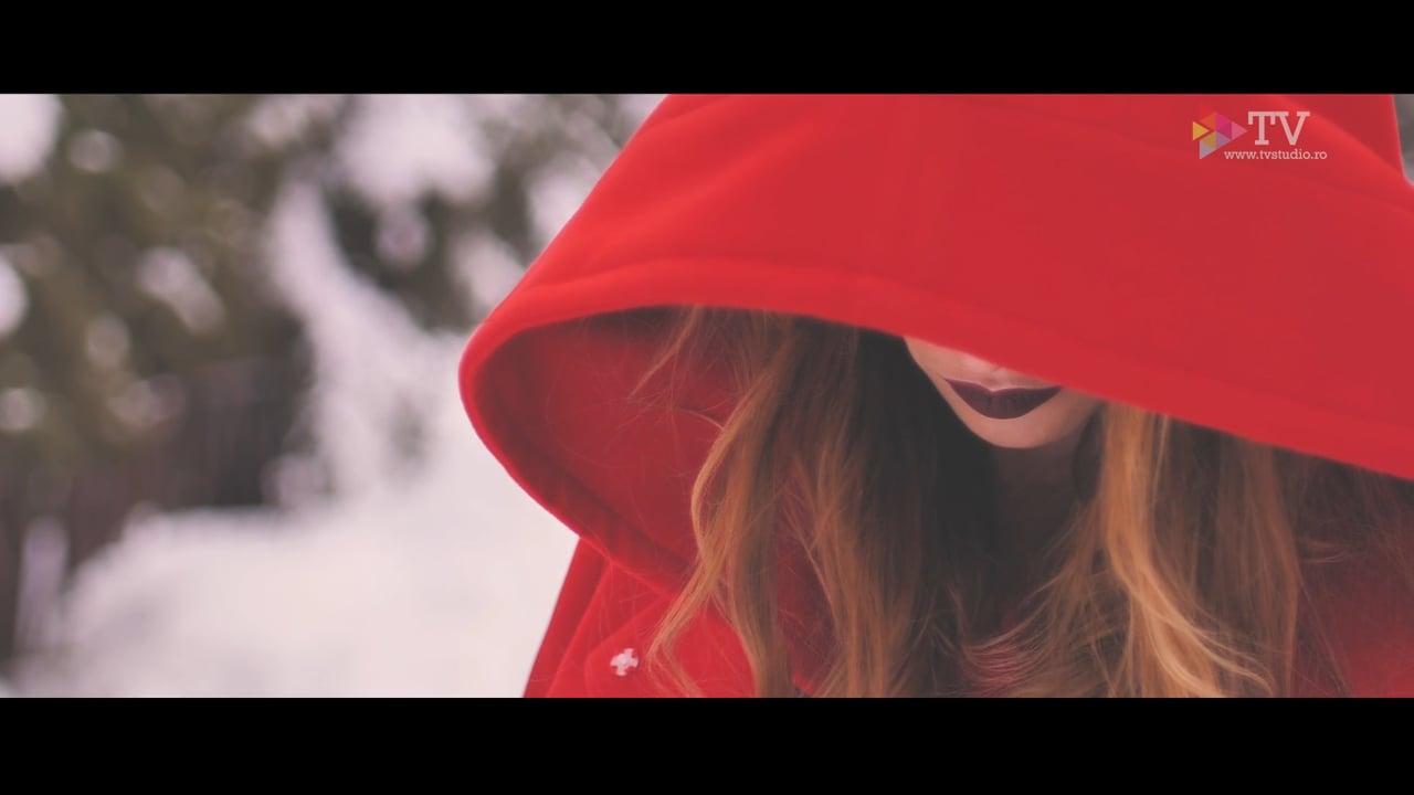 Adelina Boie - Fashion Film  | www.tvstudio.ro |