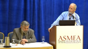 2017 ASMEA Annual Conference