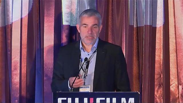 Peter Faulhaber