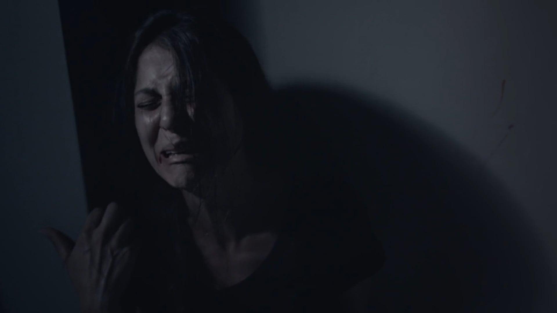 Semih Menda - Anti-Domestic _Violence PSA_