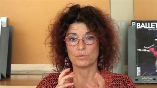 Nathalie Papin