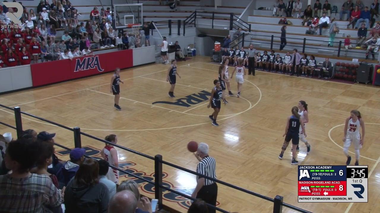 Varsity Girls Basketball-2018-Jan-30-MRA