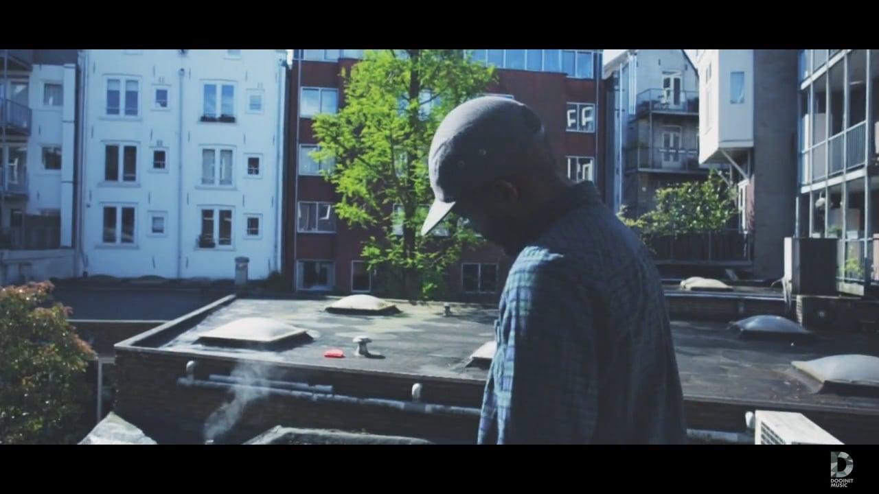 Doods & Quiet Dawn - Un Je Ne Sais Quoi