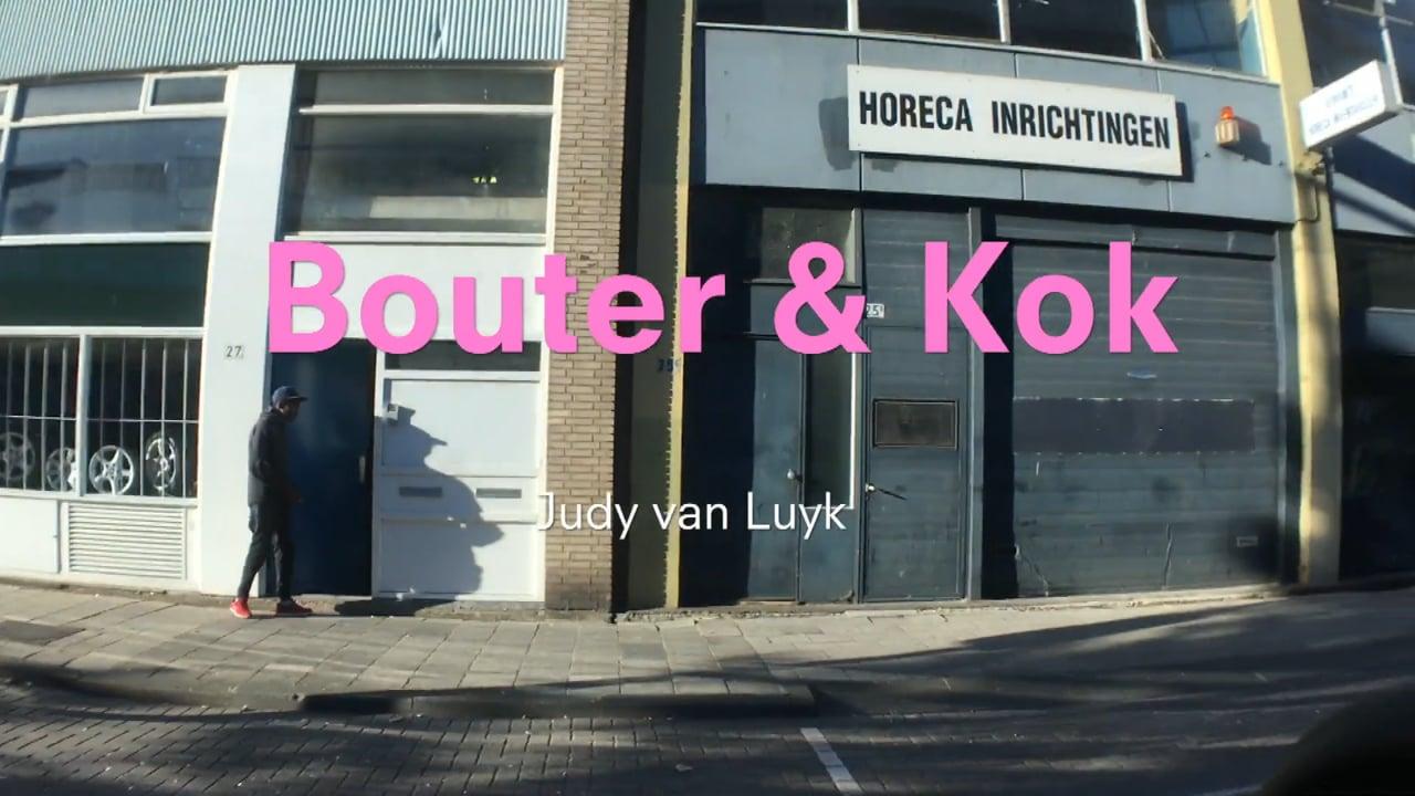 Bouter & Kok