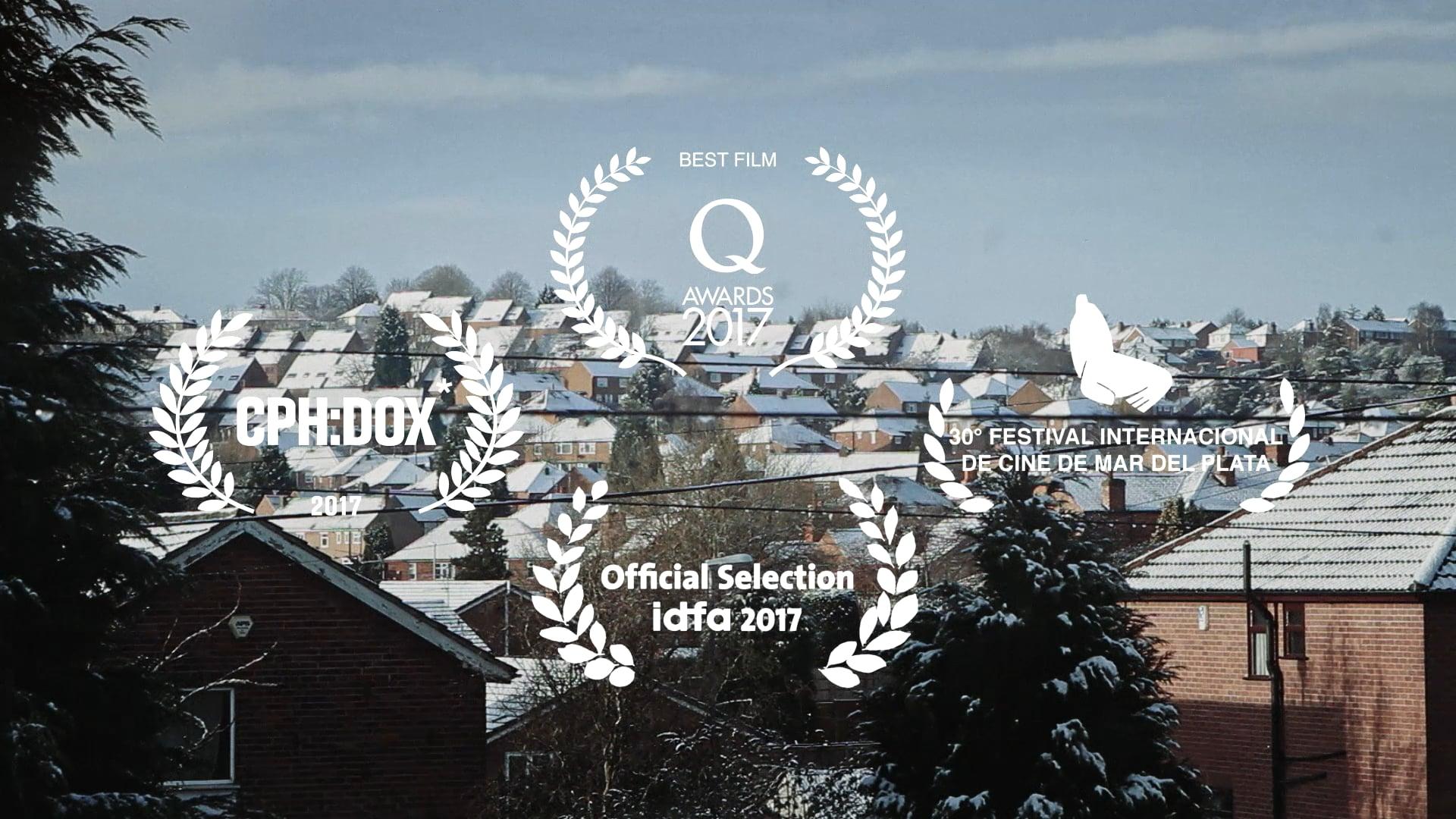 Bunch of Kunst - Trailer