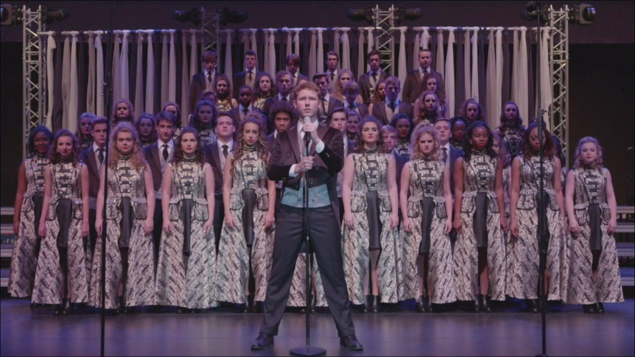 JASI-2018-PRELIM-Jackson Academy Encore