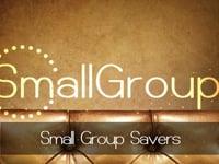#10: Small Group Savers