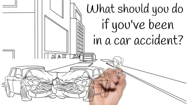 Mintz_Car_Crash-Whiteboard