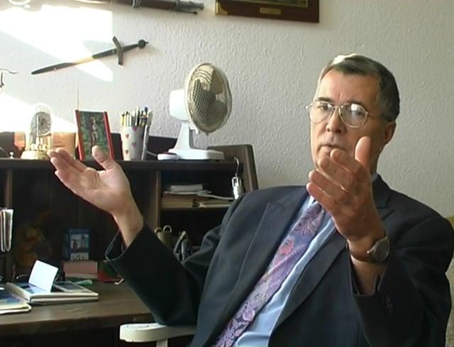 Peter Neumann: Das SED-Mordopfer Michael Horst Schmidt