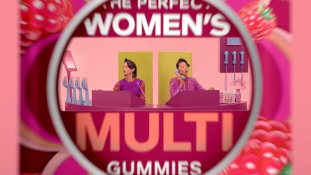 Olly Women's Multi_10