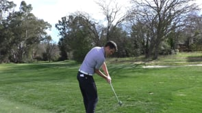 Warm Up Like A Tour Pro - Jason Day and Alex Noren