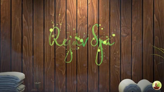 Rejuv Spa Social Advert 01
