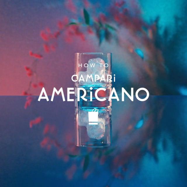 Campari How-To Americano_FULL