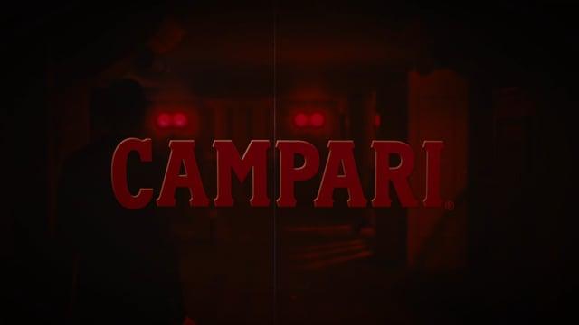 CAMPARI ANTHEM_45